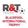 Blackpool Football Tournament Tour