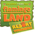 football tour flamingo land