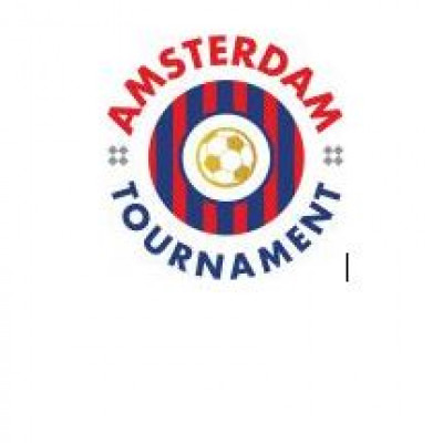 R&T Tours Amsterdam Football Tournament for Seniors and Vets, Amsterdam