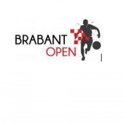 R&T Tours Brabant Open Football Tournament