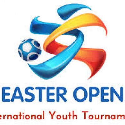 R&T Tours Holland Easter Open South 2021