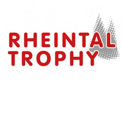 RHeintal Trophy Senior Football Tournament with R&T Football Tours