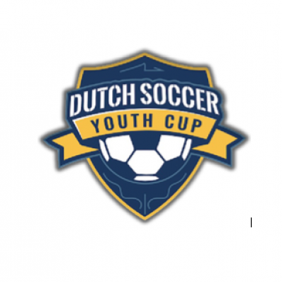 R&T Tours Dutch Soccer Youth Cup 2021