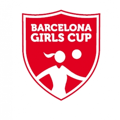 R&T Football Tours Barcelona Girls Cup 2021