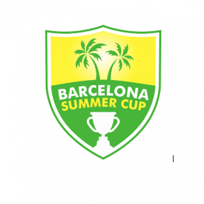 R&T Football Tours Barcelona Summer Cup 2021 - Spain